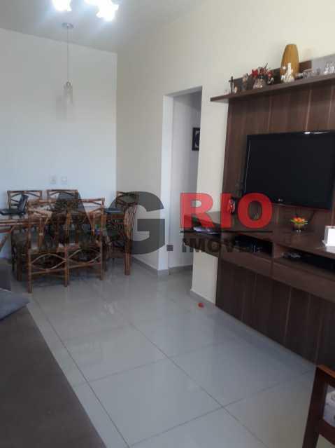 WhatsApp Image 2020-07-08 at 1 - Apartamento 2 quartos à venda Rio de Janeiro,RJ - R$ 260.000 - VVAP20676 - 3