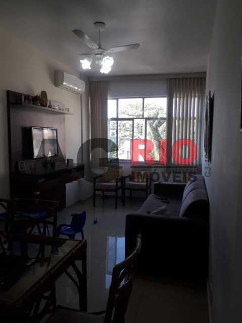 WhatsApp Image 2020-07-08 at 1 - Apartamento 2 quartos à venda Rio de Janeiro,RJ - R$ 260.000 - VVAP20676 - 1