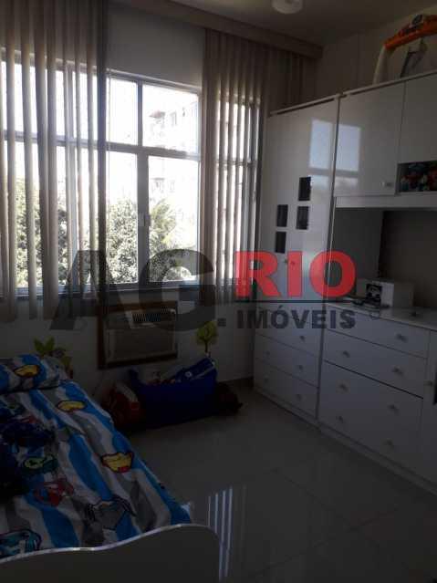 WhatsApp Image 2020-07-08 at 1 - Apartamento 2 quartos à venda Rio de Janeiro,RJ - R$ 260.000 - VVAP20676 - 12