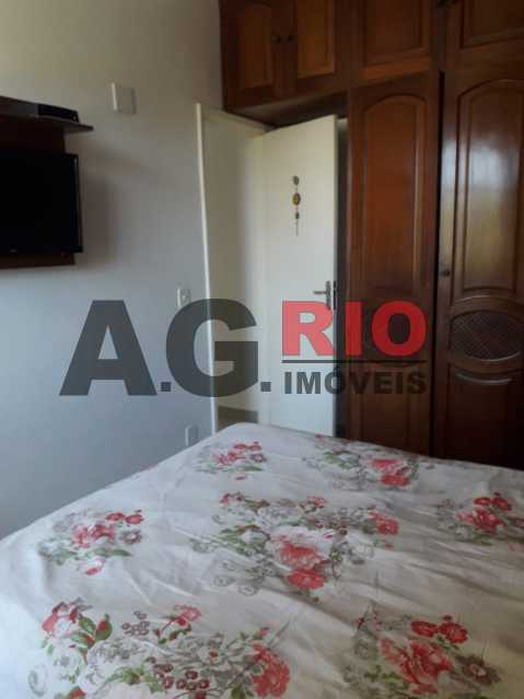 WhatsApp Image 2020-07-08 at 1 - Apartamento 2 quartos à venda Rio de Janeiro,RJ - R$ 260.000 - VVAP20676 - 13