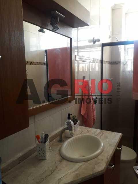 WhatsApp Image 2020-07-08 at 1 - Apartamento 2 quartos à venda Rio de Janeiro,RJ - R$ 260.000 - VVAP20676 - 14