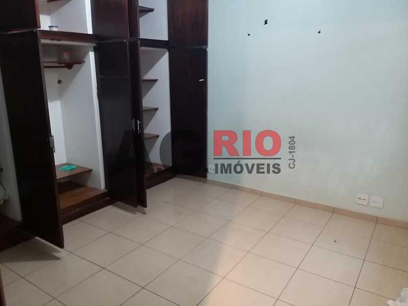 WhatsApp Image 2020-07-07 at 1 - Casa de Vila 2 quartos à venda Rio de Janeiro,RJ - R$ 230.000 - VVCV20064 - 13