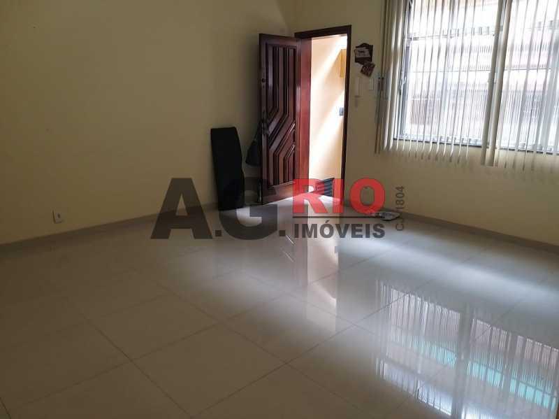 WhatsApp Image 2020-07-07 at 1 - Casa de Vila 2 quartos à venda Rio de Janeiro,RJ - R$ 230.000 - VVCV20064 - 5
