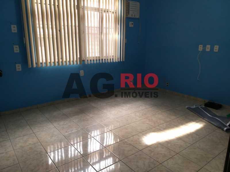 WhatsApp Image 2020-07-07 at 1 - Casa de Vila 2 quartos à venda Rio de Janeiro,RJ - R$ 230.000 - VVCV20064 - 6