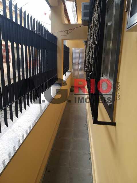 WhatsApp Image 2020-07-07 at 1 - Casa de Vila 2 quartos à venda Rio de Janeiro,RJ - R$ 230.000 - VVCV20064 - 4