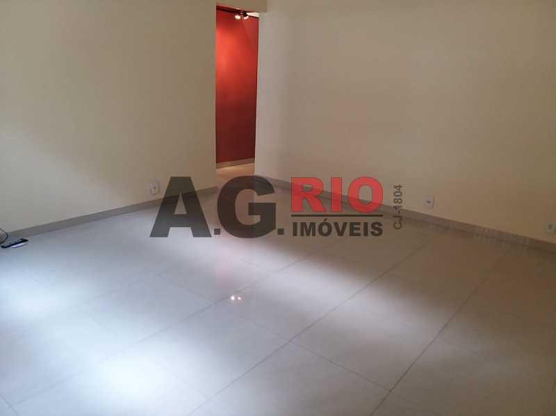 WhatsApp Image 2020-07-07 at 1 - Casa de Vila 2 quartos à venda Rio de Janeiro,RJ - R$ 230.000 - VVCV20064 - 7