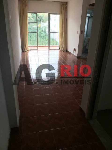 WhatsApp Image 2020-07-10 at 1 - Apartamento 2 quartos à venda Rio de Janeiro,RJ - R$ 180.000 - VVAP20679 - 1