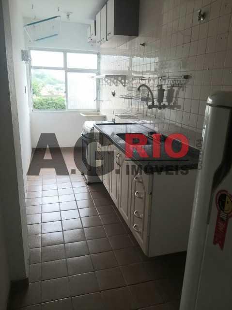 WhatsApp Image 2020-07-10 at 1 - Apartamento 2 quartos à venda Rio de Janeiro,RJ - R$ 180.000 - VVAP20679 - 8
