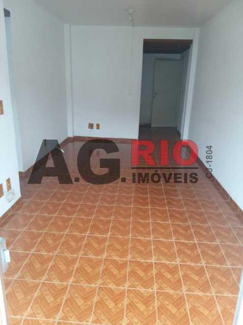 WhatsApp Image 2020-07-10 at 1 - Apartamento 2 quartos à venda Rio de Janeiro,RJ - R$ 180.000 - VVAP20679 - 4