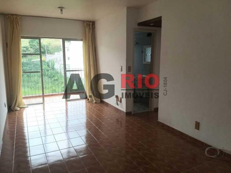WhatsApp Image 2020-07-10 at 1 - Apartamento 2 quartos à venda Rio de Janeiro,RJ - R$ 180.000 - VVAP20679 - 3