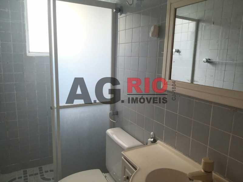 WhatsApp Image 2020-07-10 at 1 - Apartamento 2 quartos à venda Rio de Janeiro,RJ - R$ 180.000 - VVAP20679 - 9