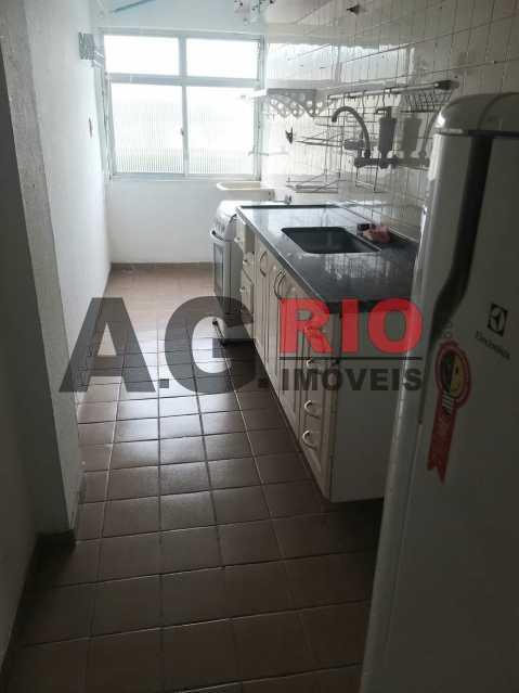 WhatsApp Image 2020-07-10 at 1 - Apartamento 2 quartos à venda Rio de Janeiro,RJ - R$ 180.000 - VVAP20679 - 10