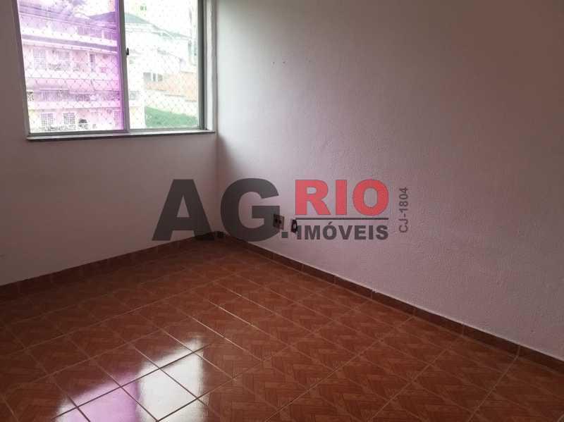 WhatsApp Image 2020-07-10 at 1 - Apartamento 2 quartos à venda Rio de Janeiro,RJ - R$ 180.000 - VVAP20679 - 6