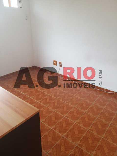 WhatsApp Image 2020-07-10 at 1 - Apartamento 2 quartos à venda Rio de Janeiro,RJ - R$ 180.000 - VVAP20679 - 7