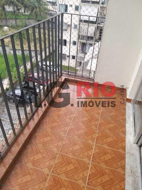 WhatsApp Image 2020-07-10 at 1 - Apartamento 2 quartos à venda Rio de Janeiro,RJ - R$ 180.000 - VVAP20679 - 5