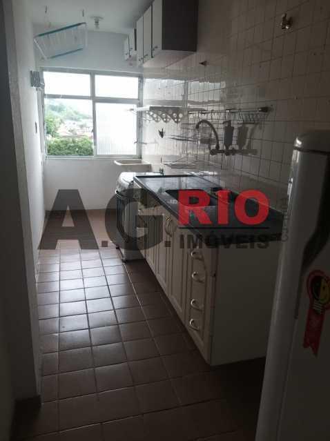 WhatsApp Image 2020-07-10 at 1 - Apartamento 2 quartos à venda Rio de Janeiro,RJ - R$ 180.000 - VVAP20679 - 11