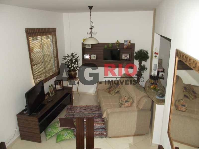 WhatsApp Image 2020-07-15 at 0 - Casa em Condomínio 3 quartos à venda Rio de Janeiro,RJ - R$ 390.000 - VVCN30105 - 1