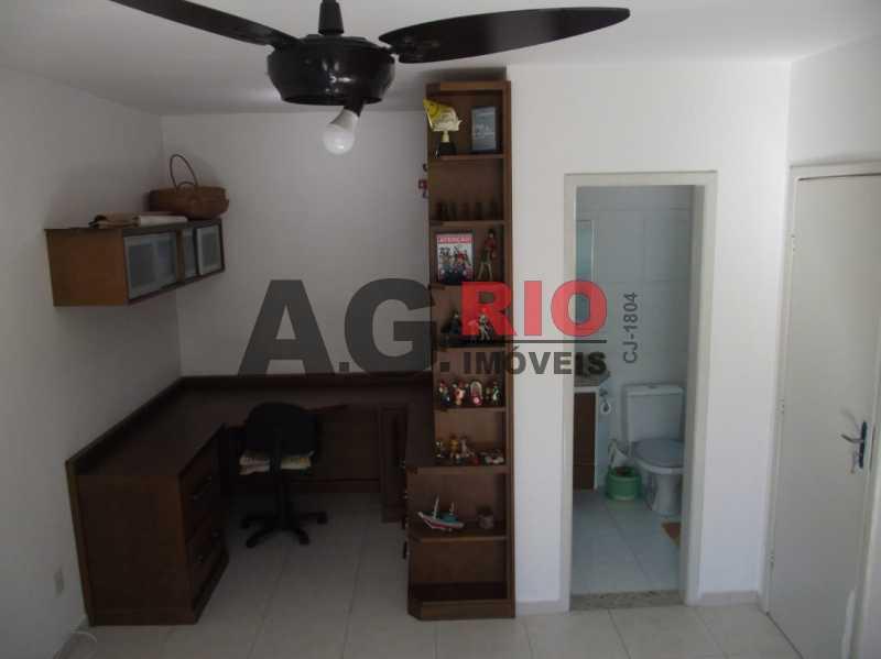 WhatsApp Image 2020-07-15 at 0 - Casa em Condomínio 3 quartos à venda Rio de Janeiro,RJ - R$ 390.000 - VVCN30105 - 3