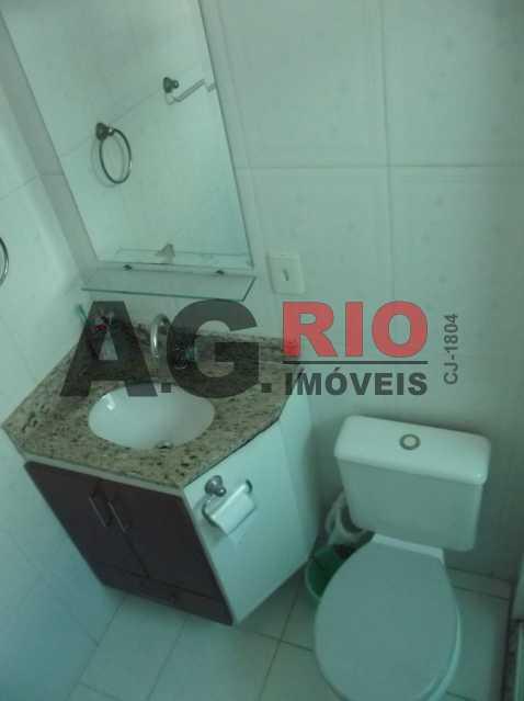 WhatsApp Image 2020-07-15 at 0 - Casa em Condomínio 3 quartos à venda Rio de Janeiro,RJ - R$ 390.000 - VVCN30105 - 4
