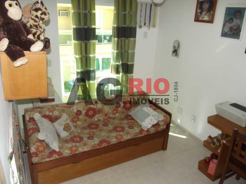 WhatsApp Image 2020-07-15 at 0 - Casa em Condomínio 3 quartos à venda Rio de Janeiro,RJ - R$ 390.000 - VVCN30105 - 6