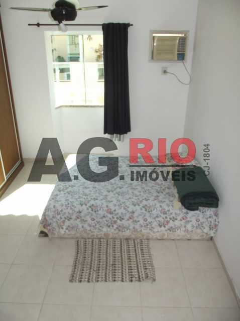WhatsApp Image 2020-07-15 at 0 - Casa em Condomínio 3 quartos à venda Rio de Janeiro,RJ - R$ 390.000 - VVCN30105 - 7