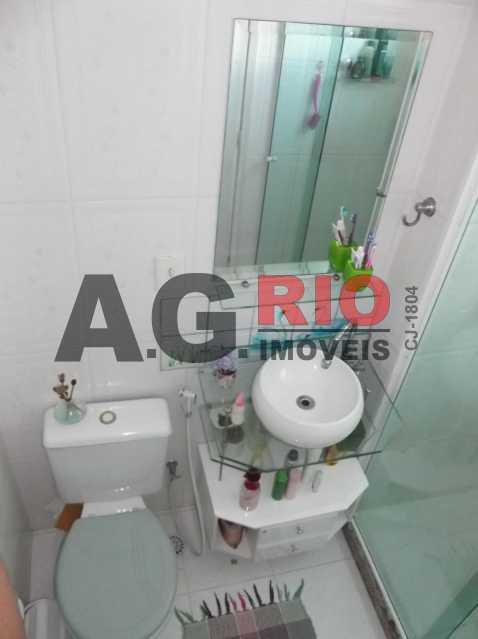 WhatsApp Image 2020-07-15 at 0 - Casa em Condomínio 3 quartos à venda Rio de Janeiro,RJ - R$ 390.000 - VVCN30105 - 8