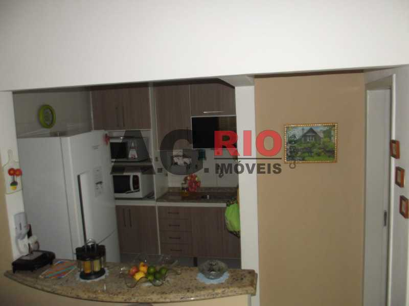 WhatsApp Image 2020-07-15 at 0 - Casa em Condomínio 3 quartos à venda Rio de Janeiro,RJ - R$ 390.000 - VVCN30105 - 9