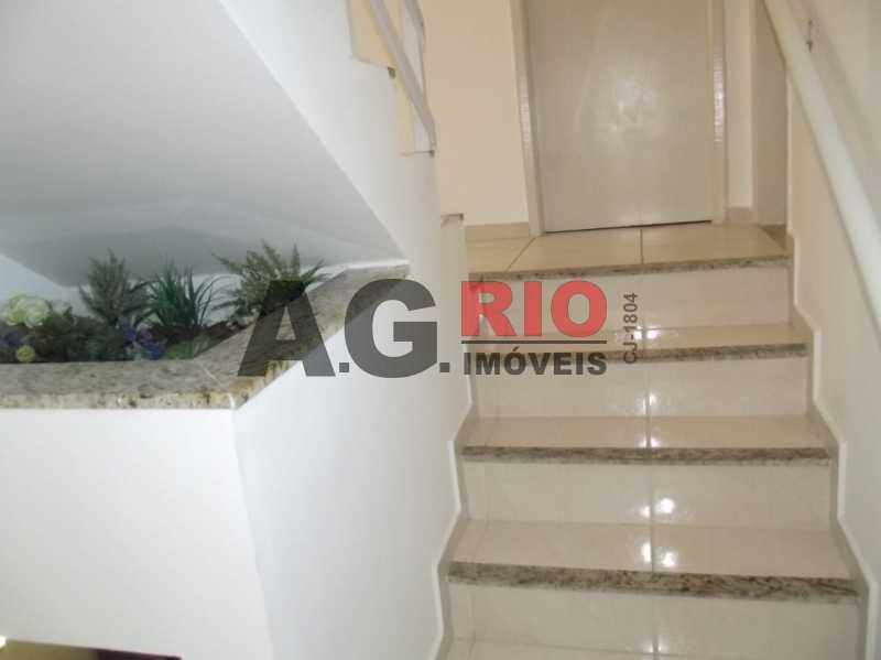 WhatsApp Image 2020-07-15 at 0 - Casa em Condomínio 3 quartos à venda Rio de Janeiro,RJ - R$ 390.000 - VVCN30105 - 11