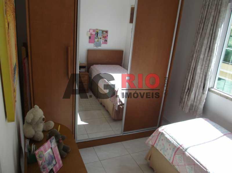 WhatsApp Image 2020-07-15 at 0 - Casa em Condomínio 3 quartos à venda Rio de Janeiro,RJ - R$ 390.000 - VVCN30105 - 12