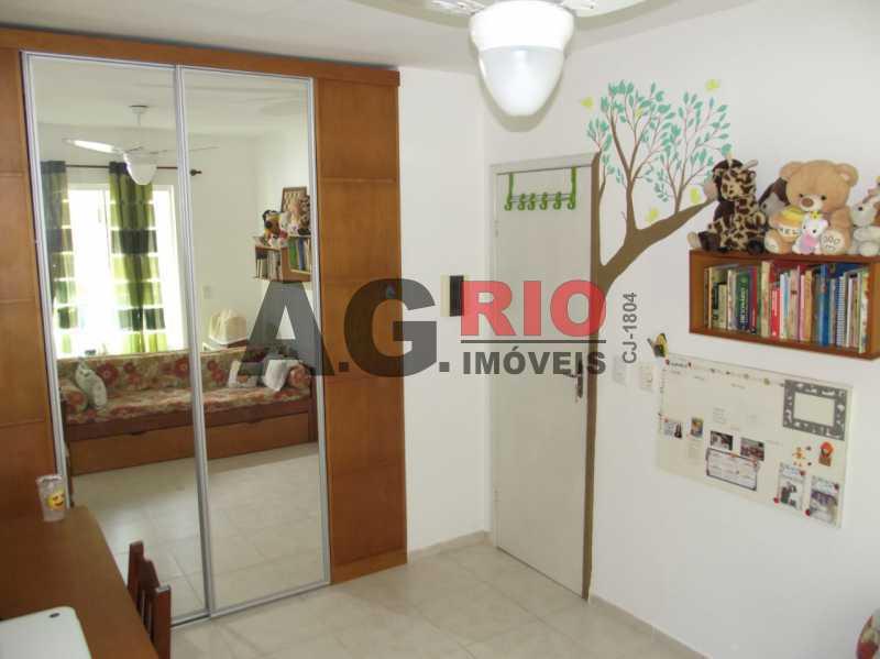 WhatsApp Image 2020-07-15 at 0 - Casa em Condomínio 3 quartos à venda Rio de Janeiro,RJ - R$ 390.000 - VVCN30105 - 13