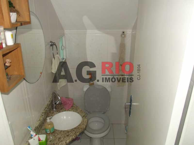 WhatsApp Image 2020-07-15 at 0 - Casa em Condomínio 3 quartos à venda Rio de Janeiro,RJ - R$ 390.000 - VVCN30105 - 14