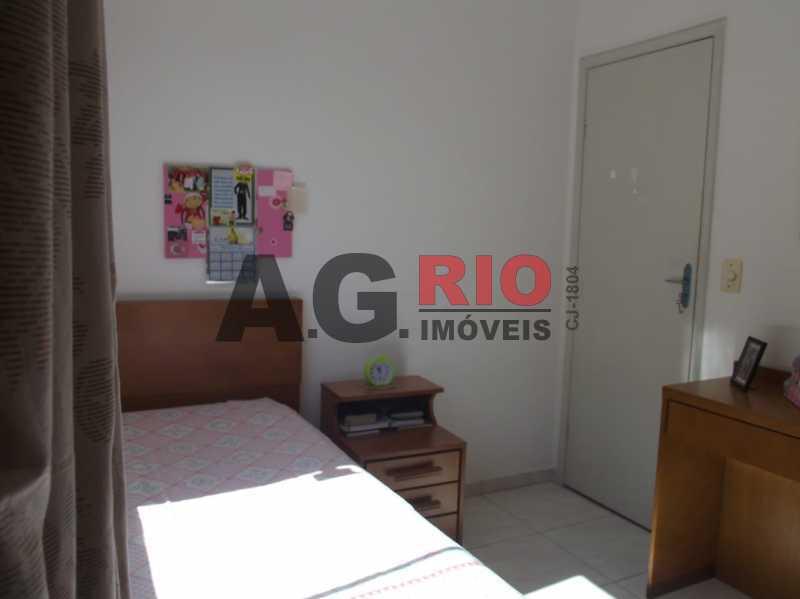 WhatsApp Image 2020-07-15 at 0 - Casa em Condomínio 3 quartos à venda Rio de Janeiro,RJ - R$ 390.000 - VVCN30105 - 15