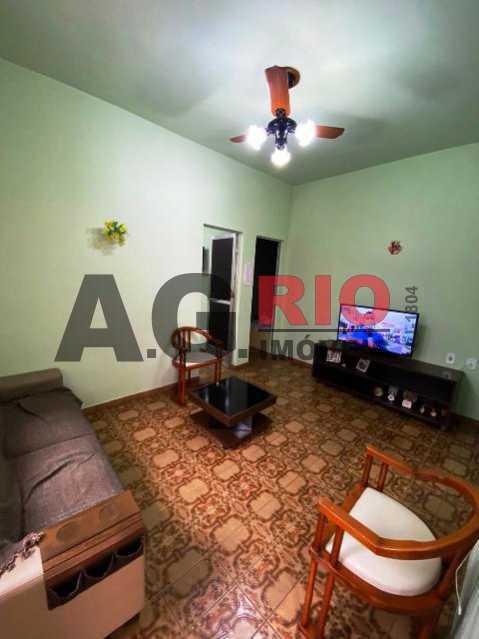 WhatsApp Image 2020-07-17 at 1 - Casa de Vila 2 quartos à venda Rio de Janeiro,RJ - R$ 480.000 - VVCV20065 - 5
