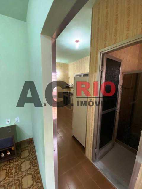 WhatsApp Image 2020-07-17 at 1 - Casa de Vila 2 quartos à venda Rio de Janeiro,RJ - R$ 480.000 - VVCV20065 - 7