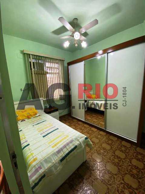 WhatsApp Image 2020-07-17 at 1 - Casa de Vila 2 quartos à venda Rio de Janeiro,RJ - R$ 480.000 - VVCV20065 - 10