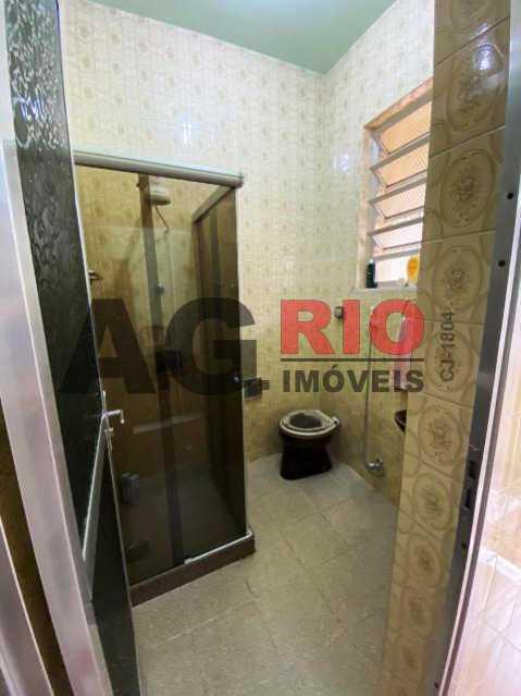 WhatsApp Image 2020-07-17 at 1 - Casa de Vila 2 quartos à venda Rio de Janeiro,RJ - R$ 480.000 - VVCV20065 - 12