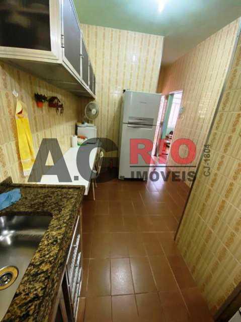 WhatsApp Image 2020-07-17 at 1 - Casa de Vila 2 quartos à venda Rio de Janeiro,RJ - R$ 480.000 - VVCV20065 - 14