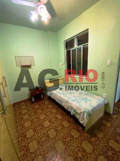 WhatsApp Image 2020-07-17 at 1 - Casa de Vila 2 quartos à venda Rio de Janeiro,RJ - R$ 480.000 - VVCV20065 - 15