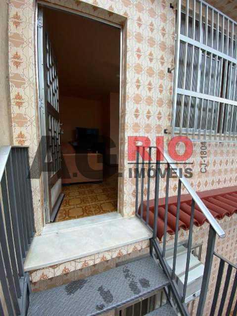 WhatsApp Image 2020-07-17 at 1 - Casa de Vila 2 quartos à venda Rio de Janeiro,RJ - R$ 480.000 - VVCV20065 - 16