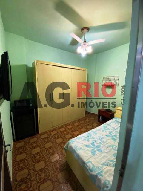 WhatsApp Image 2020-07-17 at 1 - Casa de Vila 2 quartos à venda Rio de Janeiro,RJ - R$ 480.000 - VVCV20065 - 19