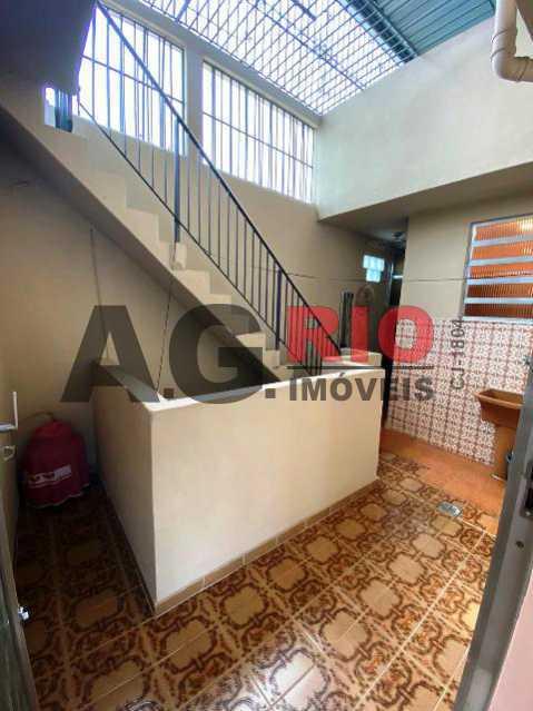 WhatsApp Image 2020-07-17 at 1 - Casa de Vila 2 quartos à venda Rio de Janeiro,RJ - R$ 480.000 - VVCV20065 - 20