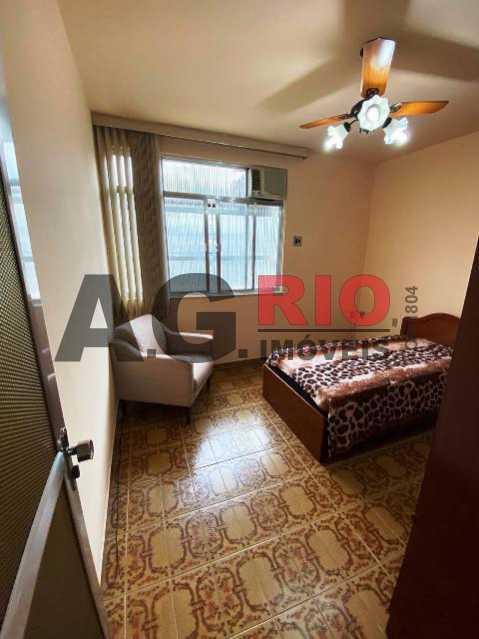 WhatsApp Image 2020-07-17 at 1 - Casa de Vila 2 quartos à venda Rio de Janeiro,RJ - R$ 480.000 - VVCV20065 - 22