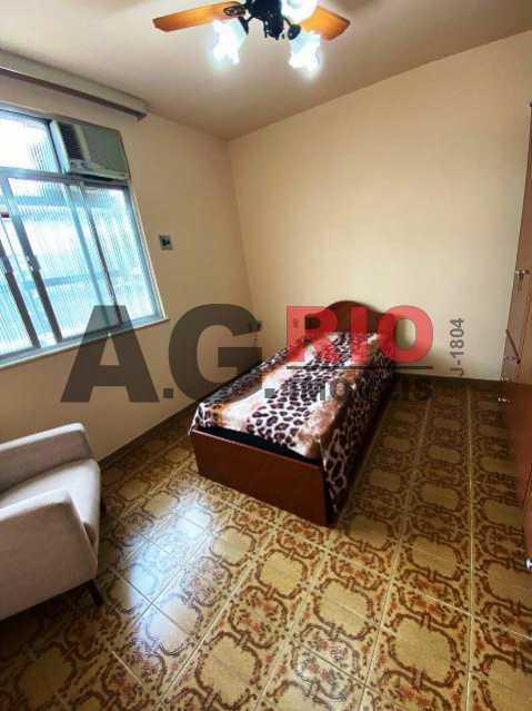WhatsApp Image 2020-07-17 at 1 - Casa de Vila 2 quartos à venda Rio de Janeiro,RJ - R$ 480.000 - VVCV20065 - 23