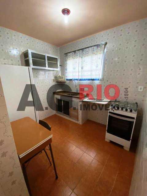 WhatsApp Image 2020-07-17 at 1 - Casa de Vila 2 quartos à venda Rio de Janeiro,RJ - R$ 480.000 - VVCV20065 - 24