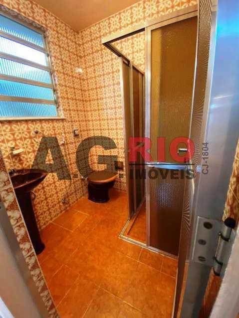 WhatsApp Image 2020-07-17 at 1 - Casa de Vila 2 quartos à venda Rio de Janeiro,RJ - R$ 480.000 - VVCV20065 - 25
