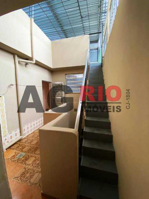 WhatsApp Image 2020-07-17 at 1 - Casa de Vila 2 quartos à venda Rio de Janeiro,RJ - R$ 480.000 - VVCV20065 - 26