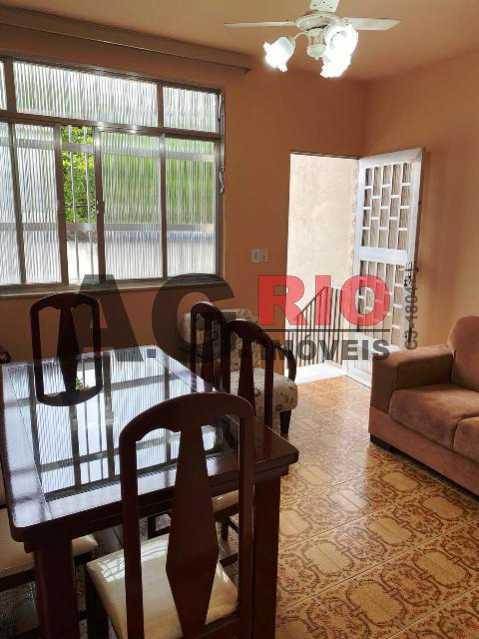 WhatsApp Image 2020-07-17 at 1 - Casa de Vila 2 quartos à venda Rio de Janeiro,RJ - R$ 480.000 - VVCV20065 - 30