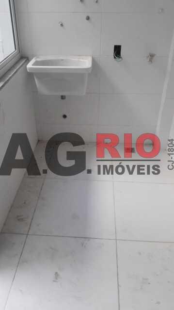 WhatsApp Image 2020-07-20 at 1 - Apartamento 3 quartos à venda Rio de Janeiro,RJ - R$ 550.000 - VVAP30227 - 5