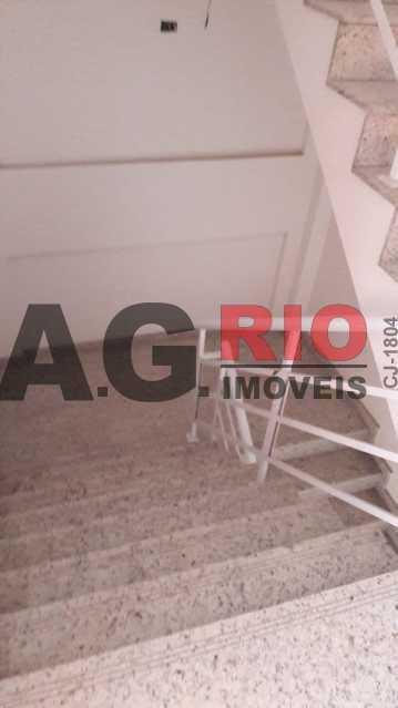 WhatsApp Image 2020-07-20 at 1 - Apartamento 3 quartos à venda Rio de Janeiro,RJ - R$ 550.000 - VVAP30227 - 6