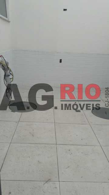 WhatsApp Image 2020-07-20 at 1 - Apartamento 3 quartos à venda Rio de Janeiro,RJ - R$ 550.000 - VVAP30227 - 7